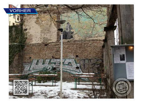 Professionelle-Graffitientfernung-in-Berlin-1
