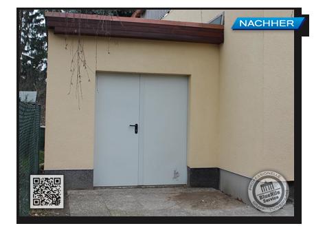 Professionelle-Graffitientfernung-in-Berlin-10
