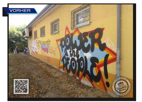 Professionelle-Graffitientfernung-in-Berlin-13