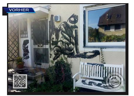 Professionelle-Graffitientfernung-in-Berlin-17
