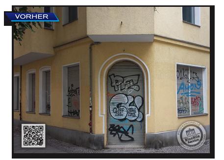 Professionelle-Graffitientfernung-in-Berlin-19