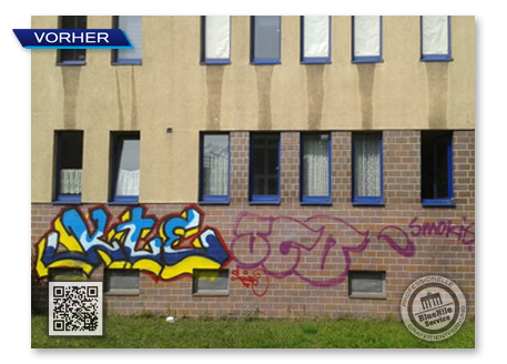 Professionelle-Graffitientfernung-in-Berlin-21