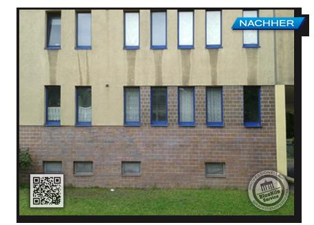 Professionelle-Graffitientfernung-in-Berlin-22