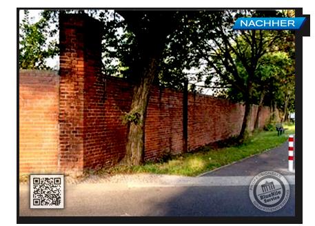 Professionelle-Graffitientfernung-in-Berlin-26