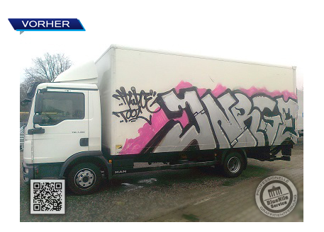 Professionelle-Graffitientfernung-in-Berlin-27