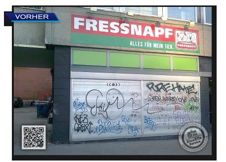Professionelle-Graffitientfernung-in-Berlin-3