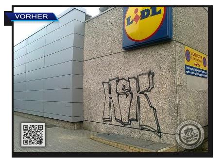 Professionelle-Graffitientfernung-in-Berlin-7