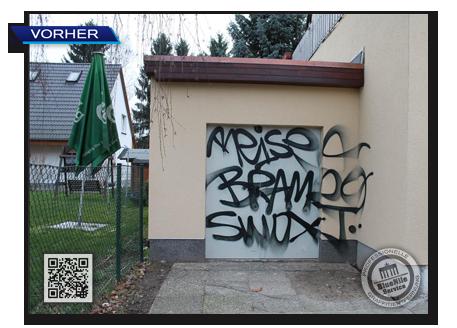 Professionelle-Graffitientfernung-in-Berlin-9
