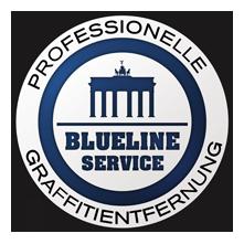 BlueLine Service